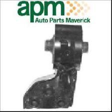 Motor Mount 1993 - 1993 Mitsubishi Expo / Expo LRV 1.8