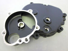 *New* Kawasaki 2007 2008 ZX6R Ninja Motor Engine Large Starter Cover 14091-0802