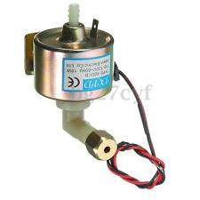 900W Fog Smoke machine pump 40DCB,18W 110V~120V