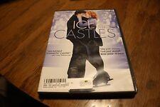 DVD  Ice Castles