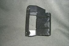 NOS Headlight Housing Bracket 1971/71 Mercury Montego MX-Villager Station Wagon