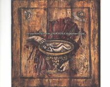 CD SMASHING PUMPKINS machina the machine of god  (B0721)