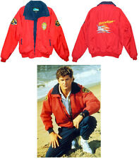 BAYWATCH Exclusive! Official Embroidered Jacket - M