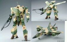 Macross / Robotech Yamato 1/48 VF-1A Low Visibility Edition (Wood Land Colour)