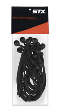 Stx Replacement Bungees for Goal Nets, Targets, Bounce Back Rebounders, Goals