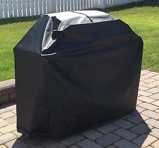 Weber Spirit S-210 Gasgrill Outdoor schwarz Abdeckung 51''W x 33''D x 48''H
