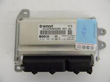 Engine Control Unit Smart 451 a1329000200 001 no. 1870