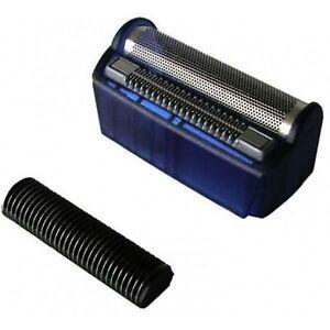 Braun 628 Foil & Cutter Pack 3000 InterFace Excel 3773 3775 3105 3710 3610 3612