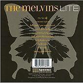 Melvins-Freak Puke  BRAND NEW AND SEALED CD ALBUM