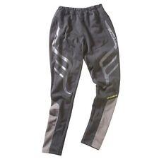 IXON - FIT pant -  Pantalon Protection Froid  - Moto - Taille XL  neuf