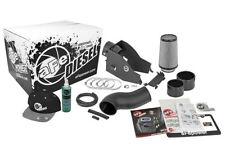 aFe Power Diesel Elite Pro Dry S Stage-2 Intake System For Ford 1999.5-2003 V8-7