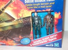 ✰ ✰ 2000 Hasbro GI Joe Special Collectors MOBAT MISB Sealed TRU Exclusive SHARP