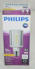 Philips 473603 - Omni-Directional HID Replacement LED Light Bulb - New