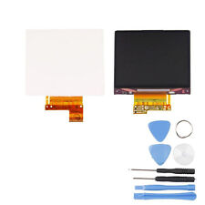Pantalla LCD pantalla de recambio para iPod Video 5th 30GB 60GB 80GB con kit de herramientas