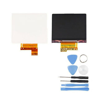 Screen LCD Display Replacement For iPod 5th Video 30GB 60GB 80GB w/ Tools Kit