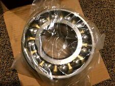 New Sealed Timken ( Fafnir ) 5317W BR Ball Angular Contact Double Row