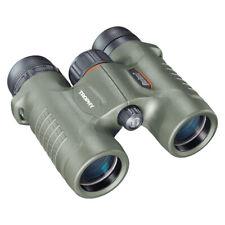 Bushnell Trophy 8x42mm Binocular