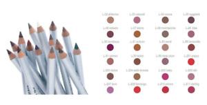 Prestige Cosmetics Lipliner - 0.04 oz (1.1g)