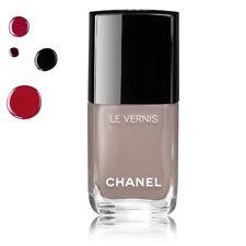 CHANEL Le Vernis LongWear Nail Colour Nail Polish 578 New Dawn NIB