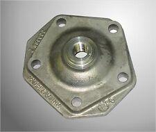 Zylinderkopf, Rotax, (223386), Kart, Kartmotor