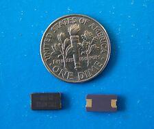 TXC Crystal 25MHz 6X25000188, 5x7mm, Qty.20