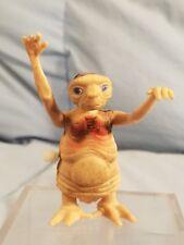 Vintage E.T. the Extra Terrestrial Wind-Up Walker LJN Toys 1982 Universal Studio