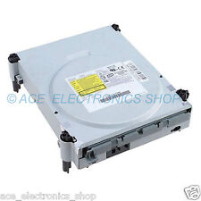 Replacement BenQ VAD6038 Disc Drive for XBOX 360 w/ a Brand New Laser Installed