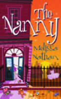 The Nanny, Nathan, Melissa, Very Good Book