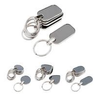 really cute keychains SORORITY CHERRY Key Fobs
