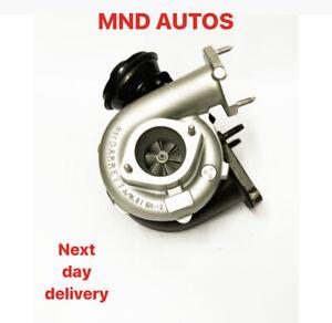 Turbocharger GT2359V 17201 17050 Toyota Landcruiser 724483  1HD-FTE 750001