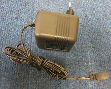 Joden jod-4101-06 EU 2 PIN Plug Adattatore di alimentazione CA CARICABATTERIE 9V 500mA