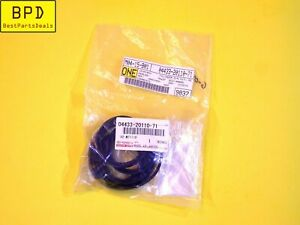 Genuine OEM Steer Cylinder Overhaul O/H Seals Kit TOYOTA Forklift 04433-20110-71