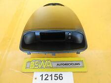 Computer di bordo/Display Opel Corsa D 13205164 n. 12156/e