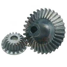 Gmade R1 Rock Buggy Bevel Gear Set 32T/17T 1:10 RC Car Off Road #GM51109
