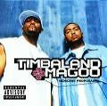 Timbaland & Magoo - Indecent Proposal '