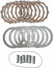 Moose Racing Complete Clutch Kit With Gasket (1131-1844)