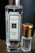 Jo Malone London Blackberry and Bay eau de Cologne 3ml Roll-On