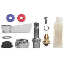 "Fisher 3000-0000 - 1/2"" Stem Repair Kit, Right Hand Swivel"