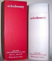 ARDEN BEAUTY-BODY WASH BY ELIZABETH ARDEN--FOR WOMEN--6.8 OZ-200 ML-MADE IN USA