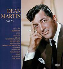 DEAN MARTIN - SWAY (180G) 180G  VINYL LP NEUF