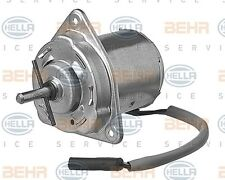 HELLA 8EW 009 158-541 E-MOTOR RAD / A/C CONDITIONING FAN FITS RENAULT 19/ 2