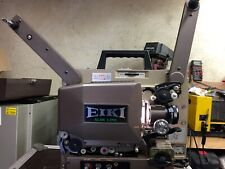 EIKI SLIMLINE 16mm FILM PROJECTOR