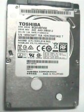 "320GB SATA Hard Drive Wins7 Laptop 2.5/"" Lenovo L420 L430 L440 L450 L460 L470."