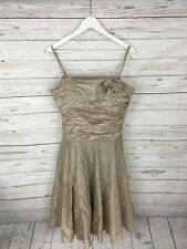 COAST Party Dress - Size UK18 - Great Condition