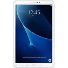 """Samsung Galaxy Tab A 10.1"""" 2016 T580N 16GB weiß - Vorführware"""