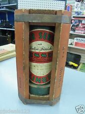 Mission Manufacturing Fairbank Morse Pump Liner Sleeve 5619-4 6182 6181