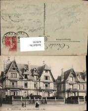 629191,Trouville La Maison Normandie France