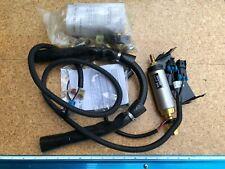 *NEW OEM* 0250P8 Mercruiser Fuel Pump Kit 862264A7