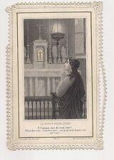 souvenir de première communion saint-omer  18905-----------