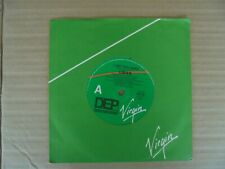 UB40 I got you babe   45RPM   (Near Mint Condition)